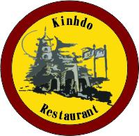Kinhdo Restaurant